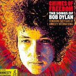 bob-dylan-chimes-of-freedom