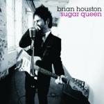 brian-houston-sugar-queen