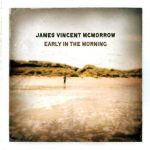james-vincent-mcmorrow-early