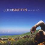 john-martyn-heaven-and-earth