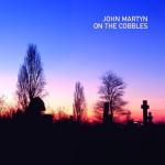 john-martyn-on-the-cobbles