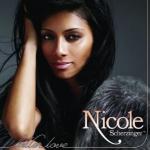 nicole-scherzinger-killer-love
