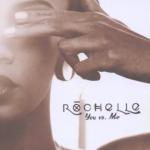 rochelle-you-vs-me