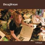 thea-gilmore-loft-music