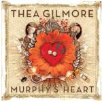 thea-gilmore-murphys-heart