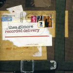 thea-gilmore-recorded-delivery