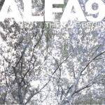 alfa-9-then-we-begin