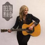 delta-maid