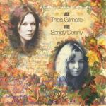 sandy-denny-thea-gilmore