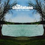 the-charlatans-up-at-the-lake