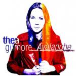 thea-gilmore-avalanche